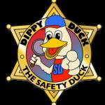 Dippy-Duck-logo