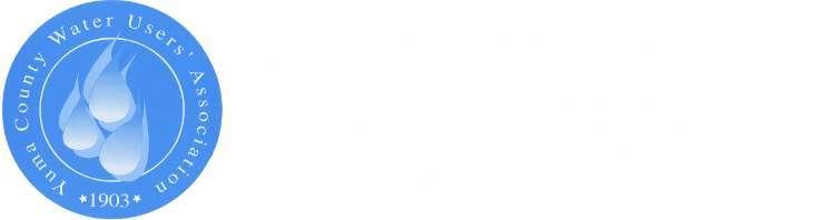 Yuma County Water Users' Association